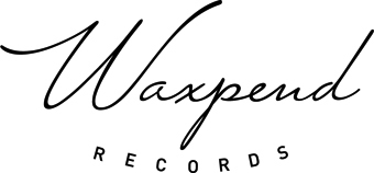 WAXPEND RECORDS